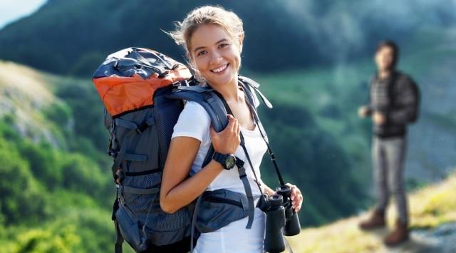 safe outdoor adventures
